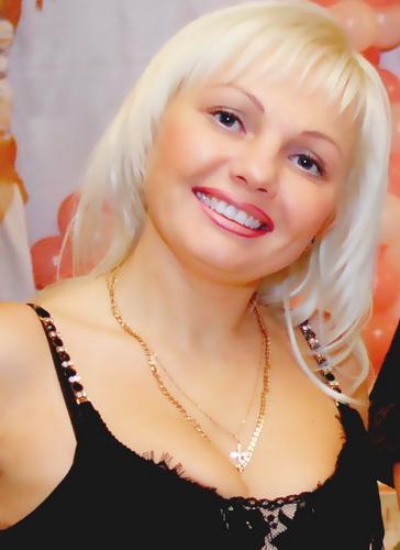 Бойчук Валентина Анатоліївна