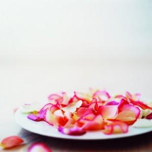 Натуральні рослинні масла