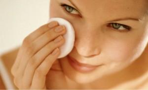 Спеціальні засоби для догляду за шкірою взимку